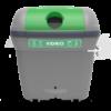 frontal-2200-vidrio-web